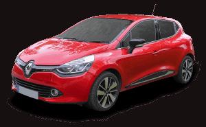 Renault Clio Zen