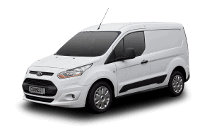 Ford Transit Connect Ecoblue