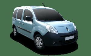Renault Kangoo Comfort