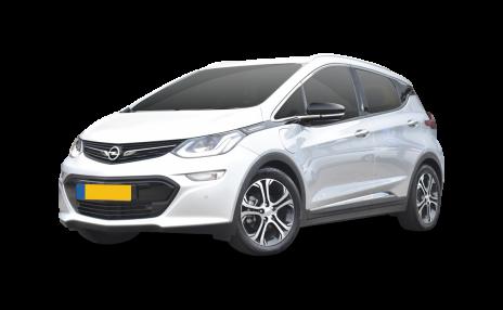 Opel Ampera-e Business Executive 6014