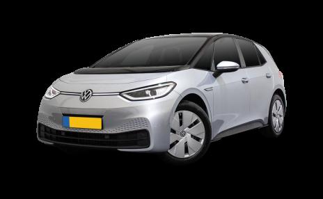 Volkswagen ID.3 Business
