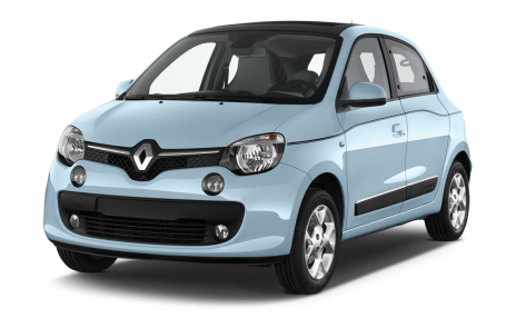 Renault Twingo Collection 6064