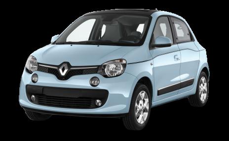 Renault Twingo Intens 6065