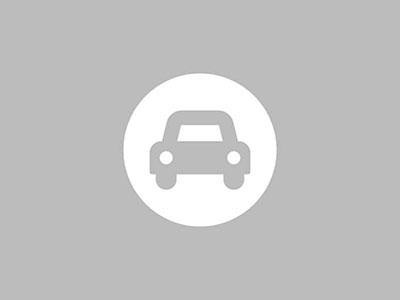 car-placeholder