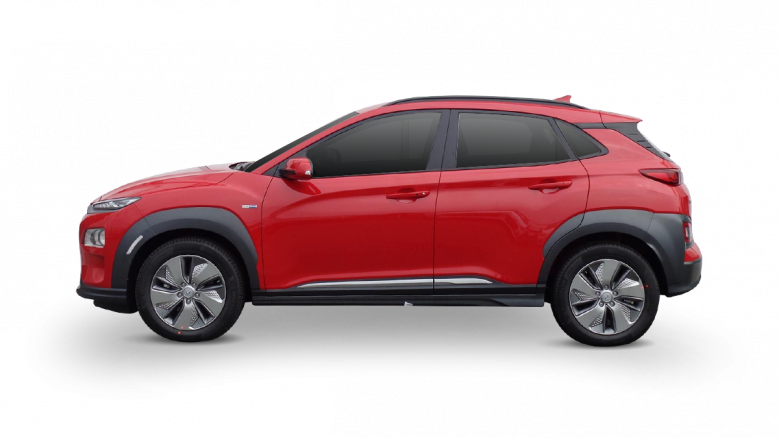 hyundai-kona-side