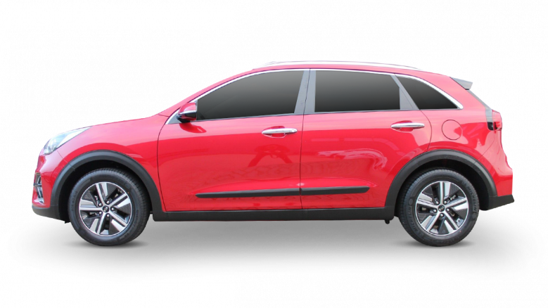 kia-niro-side
