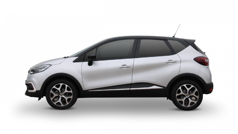 renault-captur-side